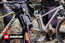 Field Test: Affordable Hardtails - Marin San Quentin 3 vs Specialized Fuse Comp 29