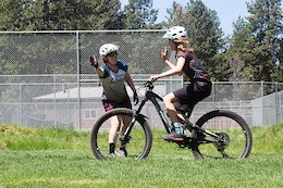 Girls AllRide Announces Programming in Bend, Oregon