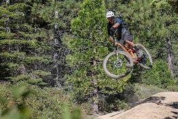 Video: Paul Basagoitia is Back On the Bike
