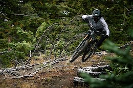 Video: Squamish's Kasper Woolley Finds the Limit in 'Hectic'