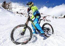 Details Announced for the Eighth Edition of the La Winter DH Race