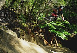 Video: Matt Staggs Goes Deep into the Jungle in 'Meandering Maydena'