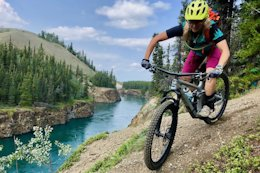 Sweet Skills Announces 2020 Ladies Backcountry Retreats
