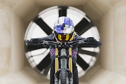 Podcast: Wind Tunnel Testing With Tahnée Seagrave