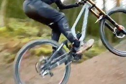 Everything We Know So Far About the New Canyon Sender