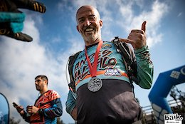 Andes Pacifico Race Director Shares 5 Tips for Enduro Stage Race Success