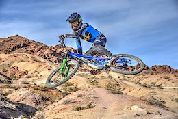 Details Announced for Round 1 of the 2020 North American Continental Enduro Series at Bootleg Canyon