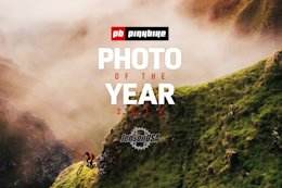 The 2019 Pinkbike Photo of the Year Winner is...