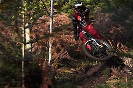 Video: Vincent Pernin Revisits the Trails He Learned to Ride on in 'The Call'