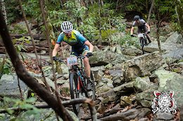 Details Announced for the 2020 Pisgah Stage Race