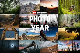 Round 2 Voting Closed: 2019 Pinkbike Photo of the Year Contest