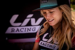 Liv Cycling Signs Up-and-Coming Athletes to Roster & Registers Only Sanctioned All-Women EWS Team