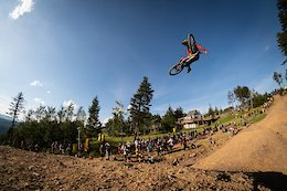 Downhill Southeast Series Dates Announced
