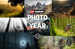 Round 3 Voting Closed: 2019 Pinkbike Photo of the Year Contest