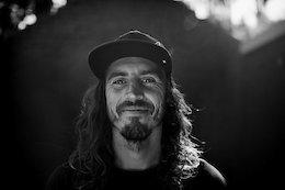 19 Portraits from Darkfest