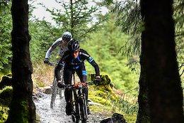 Race Report: BikingBlitz 2020 - Ballinastoe
