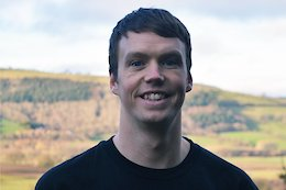 Matt Simmonds Joins Privateer Bikes, Steps Away From World Cup Racing and Starts Coaching Venture