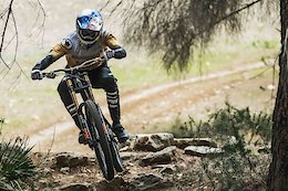 Video: Continental Becomes Joint Title Sponsor of Atherton Racing
