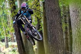 Video: Training Hard in the Off-Season with Danny Hart in Episode 2 of 'Between the Races'