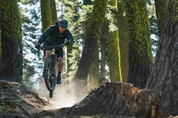 Video: The Places & People That Inspired Santa Cruz's New Heckler eMTB