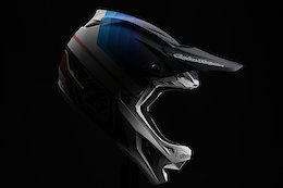 Video: Troy Lee Designs Announces New D4 Helmet Details