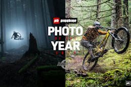 Final Round Voting Closed: 2019 Pinkbike Photo of the Year Contest