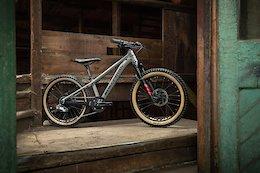"""Video: Nukeproof Announces New 20-26"""" Cub-Scout Kid's Bike Range"""