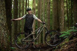 Video: Transition Releases the New Scout Trail Bike