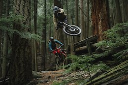 Video & Photo Epic: This is Home with Thomas Vanderham