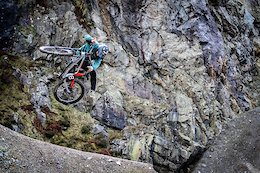 Video: Canyon Welcomes 3 UK Riders to the CLLCTV
