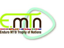 1st Enduro MTB Trophy of Nations - EMTN
