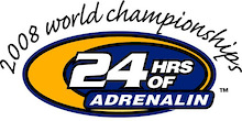 24 Hours of Adrenalin to Partner with IMBA Canada