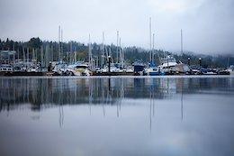 Photo Story: 48 Hours On BC's Sunshine Coast