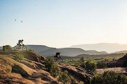 Video: Bikepacking the Arizona Trail