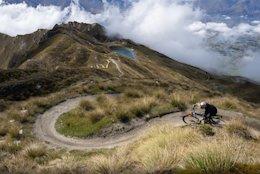 Video & Photo Report: Days 3 & 4 - Trans NZ