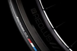 Bontrager Announces Free Lifetime Warranty on All Carbon Wheels