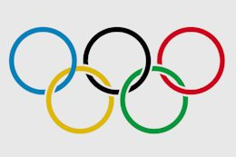 Olympics Cancellation Looks Increasingly Likely, Tokyo Reportedly Targeting 2032 Games