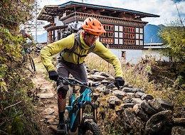 Video: Exploring Himalayan Trails in Bhutan