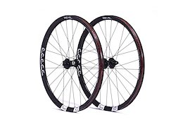 Revel Bikes Announce New Revel Wheels