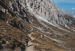Details Announced for the Veneto Trail 2020