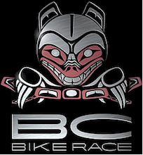 BC Bike Race --SOLD OUT