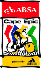 Absa Cape Epic presented by adidas - 2008 sees most competitive field ever