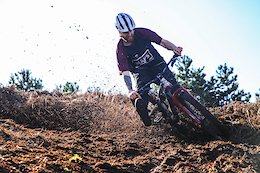 Video: RutFest Returns With More Loamy Madness