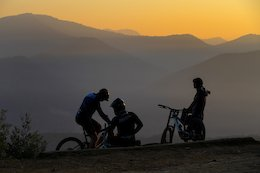 Tourism North East in Australia Invites Mountain Bikers to Roll On Back to Victoria's High Country