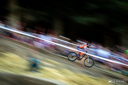 The Ultimate Recap of Crankworx Rotorua 2020