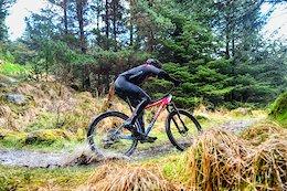 Race Report: BikingBlitz 2020 - Round 3 Derroura
