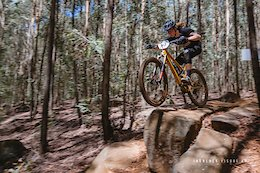 Race Report: Round 2 of the 2020 KwaZulu-Natal Gravity Series - Karkloof | St Ives