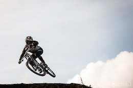 Photo Story: Pre-Season Testing in Portugal with Commencal Muc-Off