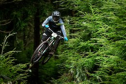 Video & Race Report: Mini Enduro Series - Round 1 Forest of Dean