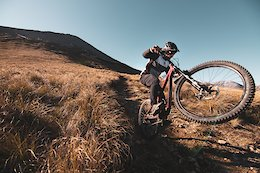 Video: Exploring some of New Zealand's Best Riding Spots